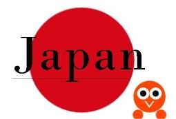 Esnips Japan