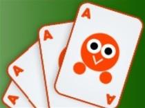 poker community